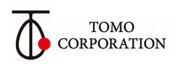 株式会社トモコーポレーション